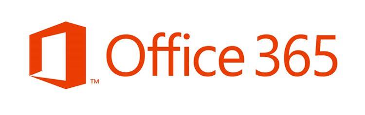 Administración Informática de Office 365